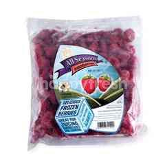 All Seasons Raspberries