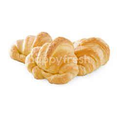 Bei Otto Plain Croissant