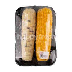 Gourmet Market Mixed Corn