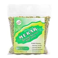 Mekar Mung Bean