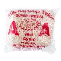 Aa Egg Noodle