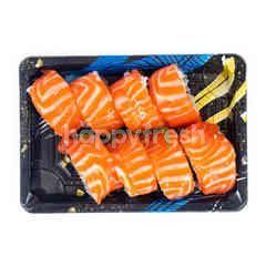 Aeon Sushi Salmon California (8 pcs)