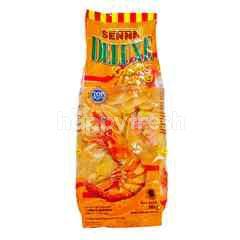 Senna Deluxe Shrimp Crackers