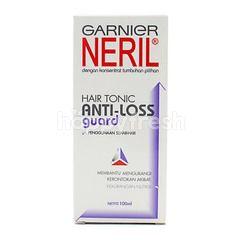 Garnier Neril Tonik Rambut Pelindung Anti-Loss