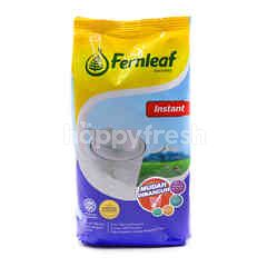 FONTERRA Fernleaf Milk Powder