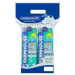 Farmhouse Value Pack Low Fat Milk High Calcium
