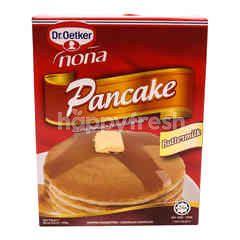 Dr. Oetker Pancake - Buttermilk