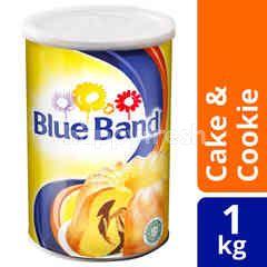 Blue Band Cake & Cookie Margarine