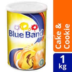 Blue Band Cake & Cookie Margarine