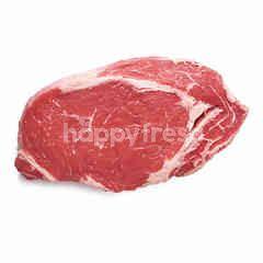 Prime Beef Rib Eye