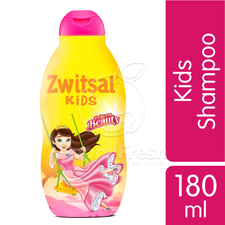 Happyfresh Cussons Baby Hair Lotion Avocado Pro Vit B5 100ml