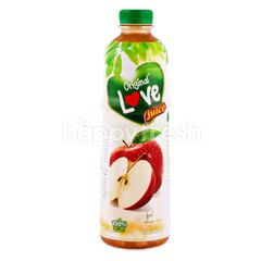 Original Love Juice Apple