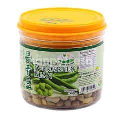 Green Bio Tech Evergreen Bean
