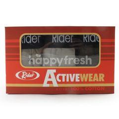 Rider Active Wear XL