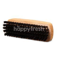 Kiwi Professional Shine Brush