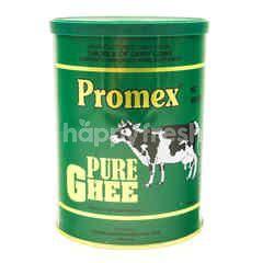PROMEX Pure Ghee