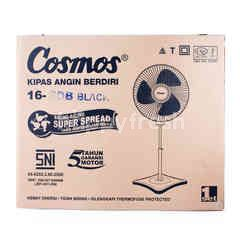 Cosmos Stand Fan 16 SBD