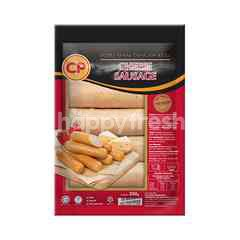 Cp Cheese Sausage