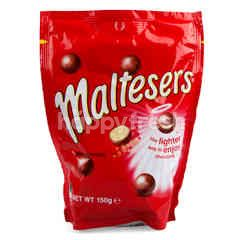 MALTESERS Chocolate