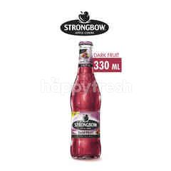 Strongbow Apple Ciders Dark Fruit