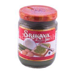 Mariza Srikaya Pandan Jam