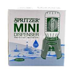 Spritzer Mini Dispenser