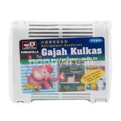 Fumakilla Gajah Refrigerator