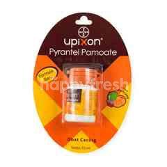 Bayer Upixon Pyrantel Pamoate