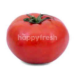 Amazing Farm Tomat Beef