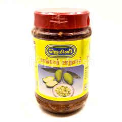 GEMINI Mango Pickles