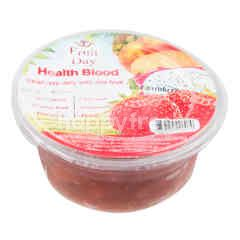Fruitday Health Blood