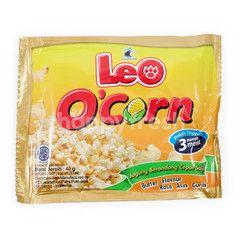 Leo O'corn Asin Gurih