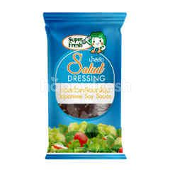 Super Fresh Japanese Soy Souce