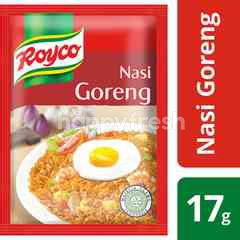 Royco Fried Rice Complete Seasoning