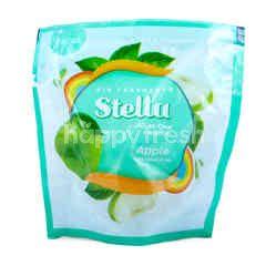Stella Air Freshener Naturals Apple