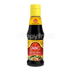 ABC Chefs Secret Sesame Oil