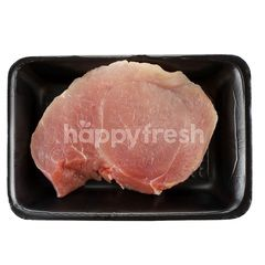 Fresh Pork Lean Meat