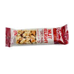 Go Natural Delight Mixed Nut Bar