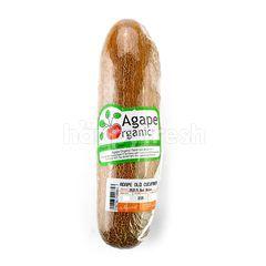 AGAPE ORGANIC Organic Old Cucumber