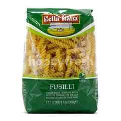 Bella Italia Italia Fusille Pasta
