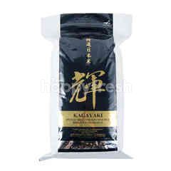 Kagayaki Special Selected Japanese Rice