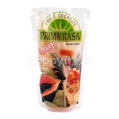 Prima Rasa Fruit Cocktail