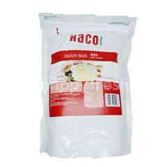 Haco Chicken Stock