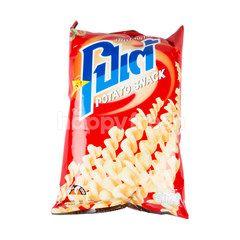 Potae Potato Snack