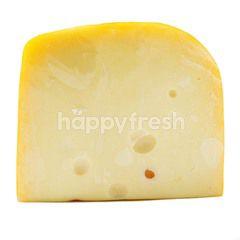 Grand'or Maasdam Cheese