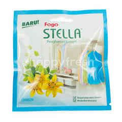 Stella Fogo Cupboard Camphors Breeze