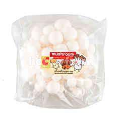 Big C White Shimeji Mushroom