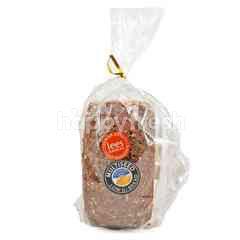 Lees Bakery Multiseed Low Gi Bread