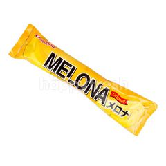 Binggrae Melona Banana Flavored Ice Bar