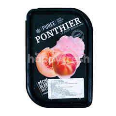 Ponthier Puree Peach